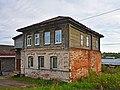 Kushva Pervomayskaya33 006 2057.jpg