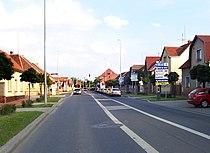 Kutnohorská str2, Prague Dolní Měcholupy.jpg