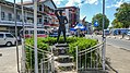 Kwaku statue (30834319100).jpg