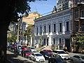 Kyiv - Tereshchenkivska str 9.jpg
