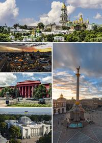 Kyiv montage.png