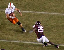 Kyle Wright runs at Virginia Tech.jpg