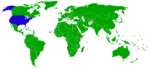 Kyoto Protocol participation map 2009.png