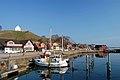 Kyrkbakens hamn.jpg