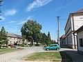 Kyselovice, náves.jpg