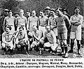 L'équipe de France de football en mai 1923.jpg