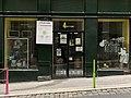 L'Atelier Soudé - 4 rue Saint-Claude (Lyon).jpg