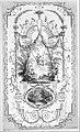 L'Oeuvre D'Antoine Watteau Pientre du Roy en son Academie Roïale de Peinture et Sculpture Gravé d'après ses Tableaux & Desseins originaux...par les Soins de M. de Jullienne MET MM66019.jpg