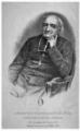 L'abbé Lalanne.png