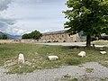 L'arsenal de Mont-Dauphin (juillet 2020).jpg