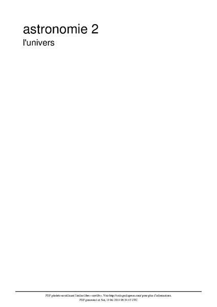 File:L'univers.pdf