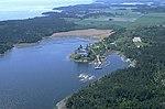Läckö slott - KMB - 16000300023436.jpg