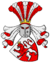 Löwenstein-Wappen.png
