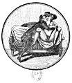 L'Écho foutromane, 1880 - Figure - 03.jpg