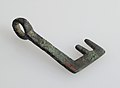L-Shaped Key MET sf17-191-218s3.jpg