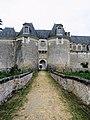 L0894 - Château de Selles-sur-Cher.jpg
