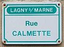 L1565 - Plaque de rue - Rue Calmette.jpg