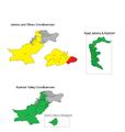 LA-33 Azad Kashmir Assembly map.png