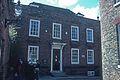 LAMB HOUSE, RYE, ENGLAND.jpg