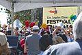 LA Festival of Books DSC 0060 (5675895173).jpg