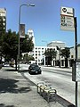 LA Spring St bus stop.jpg