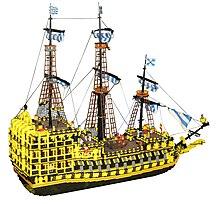 LEGO spanische Galeone 2.jpg