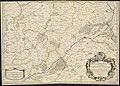 LEvesché de Blois, divisé en Archidiaconéz et Doyennéz (4587189862).jpg