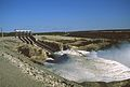 LG-4 Diversion gate in the summer - panoramio.jpg