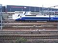 LGV Atlantique - Ateliers de Châtillon - 4.jpg
