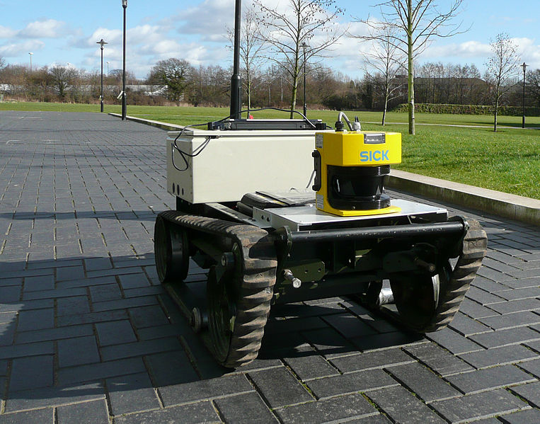 TRB Webinar: Technical Considerations for Mobile LiDAR Use in Transportation Applications