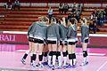 LJ Volley 1.jpg