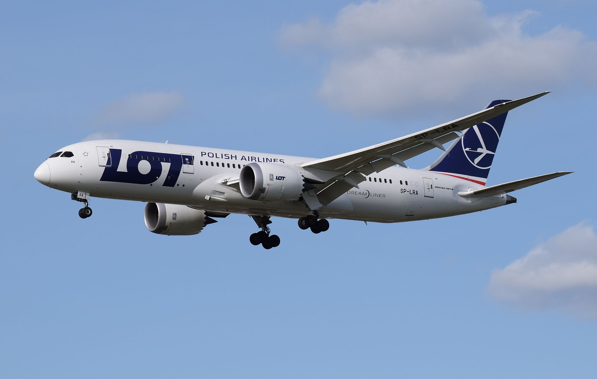 Lists of airlines - Wikipedia