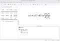 LO Math Screenshot.png