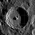 LRO WAC Tycho crater mosaic.jpg