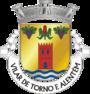Вилар-ду-Торну-и-Алентен — Википедия