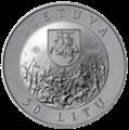 LT-2006-50litų-Pliaterytė-a.png