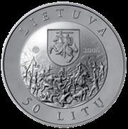 LT-2006-50litų-Pliaterytė-a