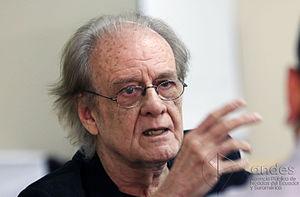 Aute, Luis Eduardo (1943-)