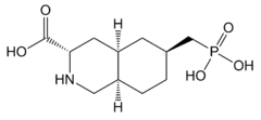 LY-235959 structure.png
