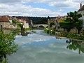 La Brenne à Montbard (Côte-d'Or) (4).jpg
