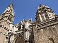 La Cattedrale - panoramio - Itto Ogami (1).jpg