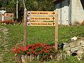 La Chapelle-Saint-André-FR-58-panneau d'itinéraire-03.jpg