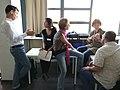 La Comunificadora Sessió Inicial 10.jpg