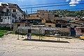 La Dubai de Centroamerica, Tegucigalpa, Honduras.jpg