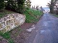 La Faloise entrée dans village (par route de Hallivillers) 1.jpg