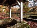La Fontaine de la Coudre.jpg