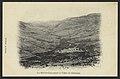 La Motte-Chalançon et vallée de Chalançon (34569545695).jpg