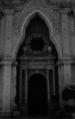 La Parroquia Nuestra Señora del Carmen, Hemosillo, Sonora.png