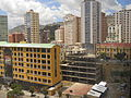 La Paz004.jpg