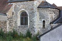 La Pellerine - Eglise Saint-Aubin.jpg